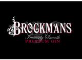 Brockmans logotipo logo col