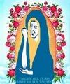 Virgen foro thumb