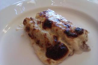 Restaurante Restaurant Can Roca en Girona