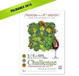 37-challenge-du-vin-2013