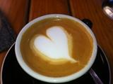 Cafe col