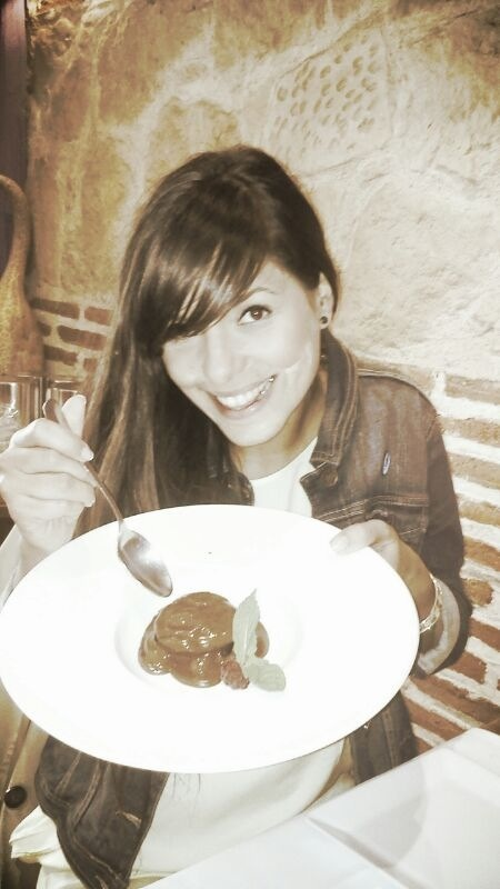 Restaurante El Majuelo (RESTAURANTE CERRADO)