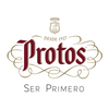 Logo Bodega Protos