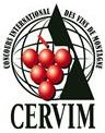 Concurso internacional vinos de montana cervim col