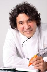 Gaston acurio san sebasti%c3%a1n gastronomika 2013 col