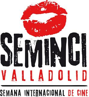 Logo seminci