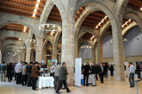 Experiencia verema barcelona museu maritim col