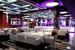 One VLC (Casino Cirsa Valencia)