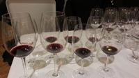 35 vinos (baratos) para navidad