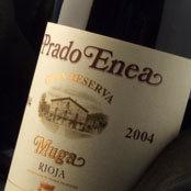 Prado Enea 2004