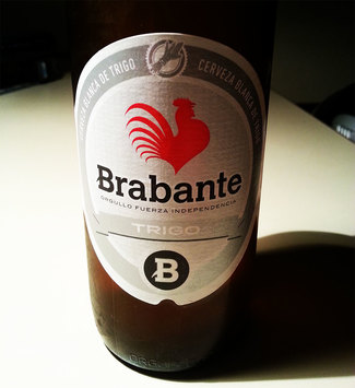 Brabante Trigo