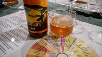 Cerveza 942. Dougall's. España by akataVino.es