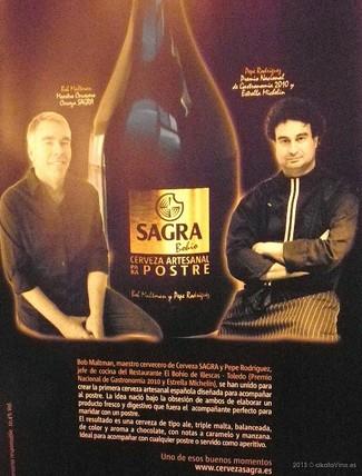 Sagra Bohio
