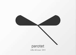 Vino Parotet