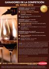 Resultados concurso ml wines 2014 lallemand thumb