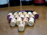 Cata de vinos de garnacha pais vasco col