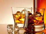 Mejores destilados del a%c3%b1o 2014 world drinks awards col