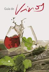 Guia vinos 2014 col