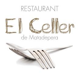 Restaurante El Celler - Matadepera