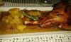 Paletilla de cordero con 8 horas de occi%c3%b3n y patatas a lo pobre. la pitanza de valencia thumb