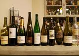 Cata de vinos marzo restaurante gadhus valencia col
