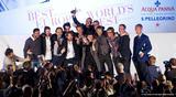 Premios worlds 50 best restaurants 2014 col