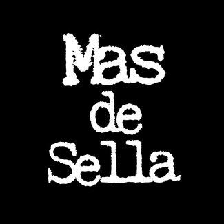 Bodega Mas de la Real de Sella en Villajoyosa