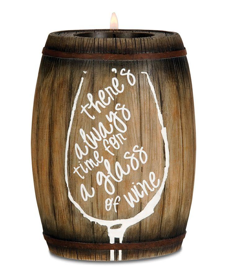Célebres Refranes Y Los Citas El Por Forer 75 Sobre Elegidos Vino s q56R1wWn