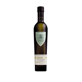 Aceite de Oliva Virgen Extra Marques de Valdueza