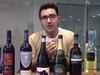 Videocatas lote club de vinos verema junio 2014 thumb