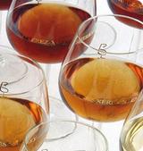 Vinoble 2014 vinos generosos vino dulce col