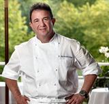 Entrevista a martin berasategui chef donostia estrella michelin col
