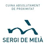 Restaurante Sergi de Meià