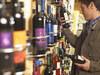 Generacion jovenes no beben vino padres rodolfo bastida thumb