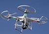 Drones para la vendimia vinas del vero bodega thumb
