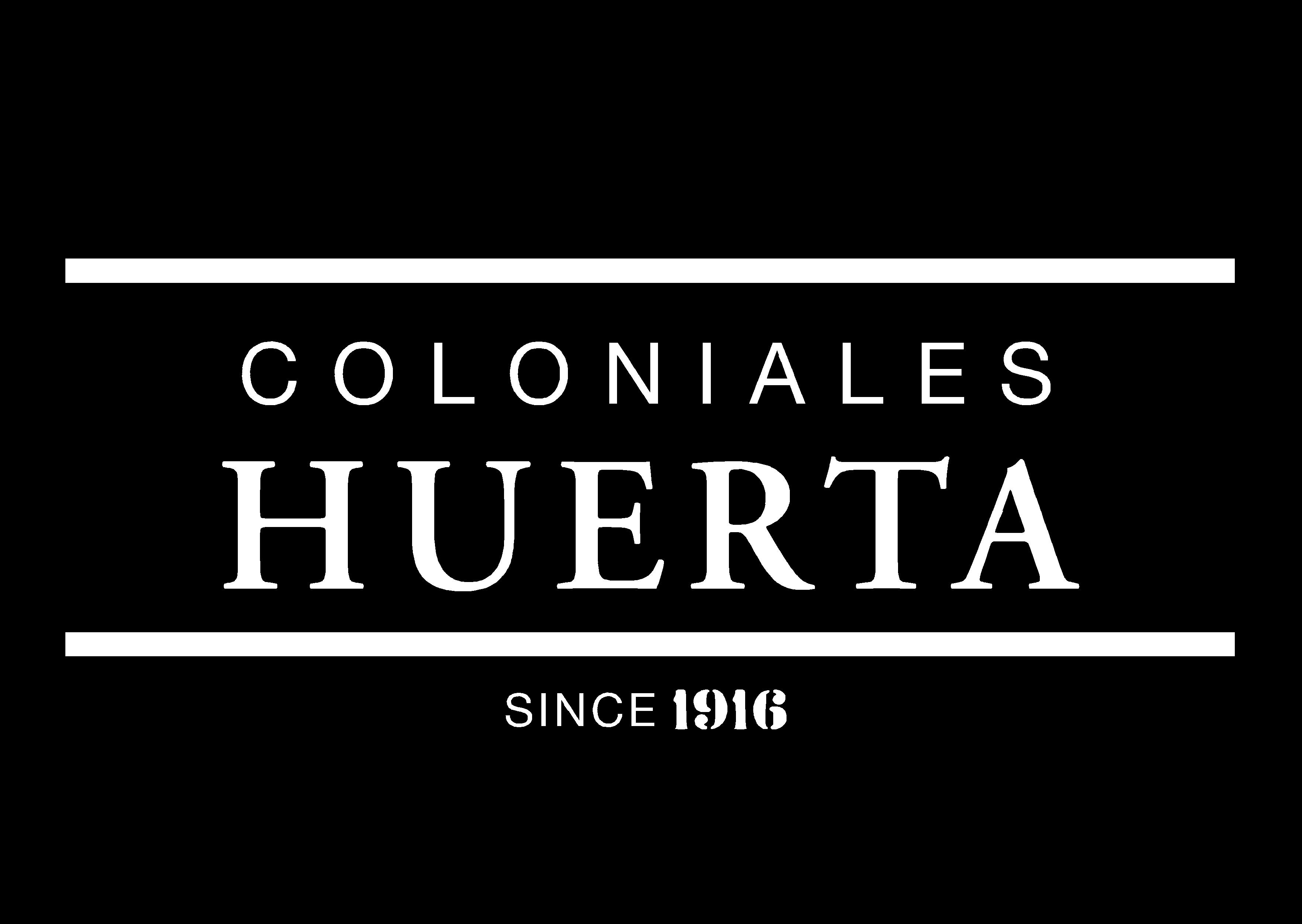 Restaurante Coloniales Huerta