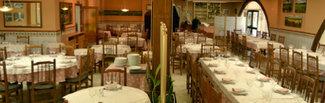 Restaurante L´Alter en Picassent