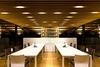 Bodega ramon bilbao instalaciones nuevas sala de catas thumb