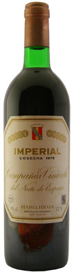 Imperial Reserva 1975