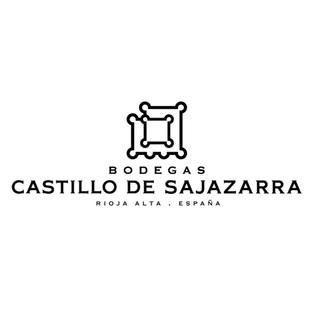 Bodega Castillo de Sajazarra -  Sajazarra (logo)