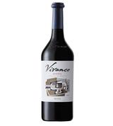 Foro vino vivanco reserva 2008 col