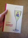 Luis astolfi burbujas de champagne thumb