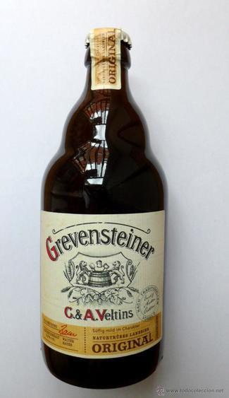 Grevensteiner original