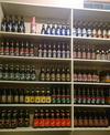 Cervezas estados unidos panama thumb