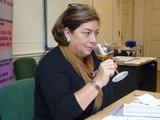 Fiona morrison master of wine col