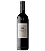 Foro vino torre de ona reserva 2010 col