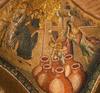 Mosaico tinajas vino thumb