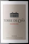 Etiqueta vino torre o%c3%b1a reserva 2010 thumb