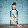 Jinzu gin thumb