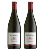 Foro vino secastilla 2004 2010 vinas del vero col